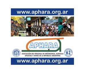 aphara