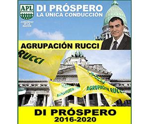 di_prospero