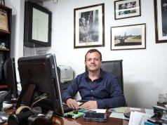 Diego Quiroga