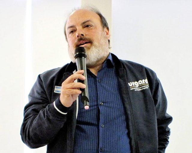 Pablo Palacio