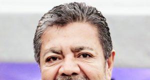 Gerardo Martínez